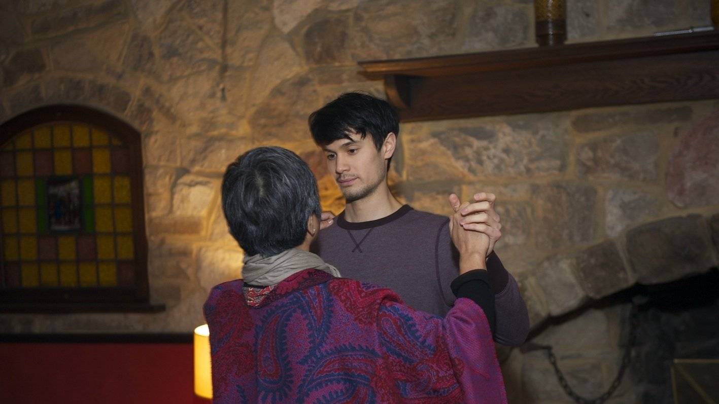 Image result for lilting